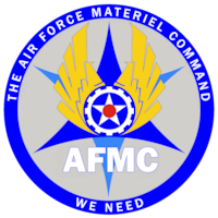 AFMC We NEED graphic