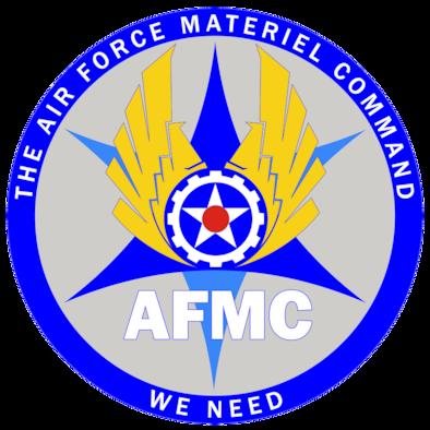 AFMC We NEED