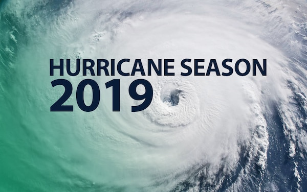 Image result for hurricane season