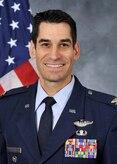 Col Benjamin S. Robins