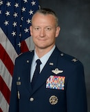 53rd Wing official photo