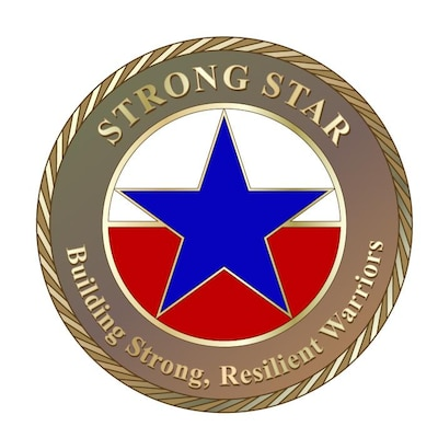 A federally funded, multi-institutional research group focused on combat post-traumatic stress disorder and related conditions in active-duty military members will soon conclude a monthlong informational campaign at Joint Base San Antonio-Randolph.