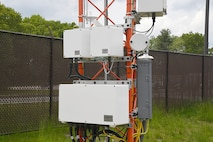 Weather stations to speak one language