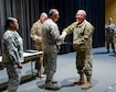 Citizen Airmen Reach Academic Goal