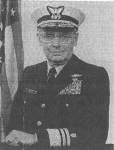 VADM Robert T. Nelson