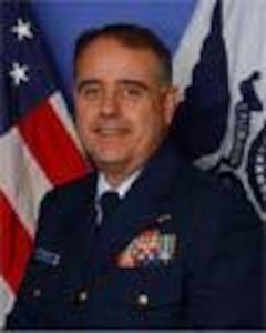 RADM Joseph L. Nimmich