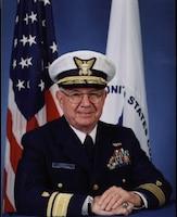 RADM Robert C. North