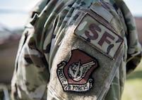 35th SFS patch