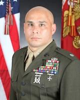 Lt. Col. Arnold B. Selvidge
