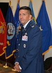 Air Force Customer Facing Division Chief promoted to colonel