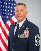Command Chief