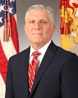 Executive Deputy, Training and Education Command