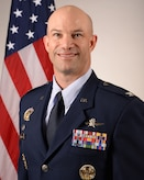 Colonel Zachary S. Warakomski is the Commander, 375th Communications Group, Scott AFB, Ill. He leads 938 personnel in two squadrons: the 375th Communications Support Squadron and the 375th Communications Squadron.