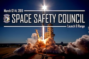 Space Safety focuses on the AF range of the future