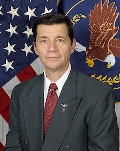 Pennsylvania Ambassador