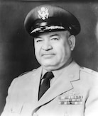 Maj. Gen. Caleb V. Haynes