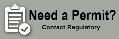 Regulatory Web Ad