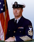 MCPO Phillip F. Smith