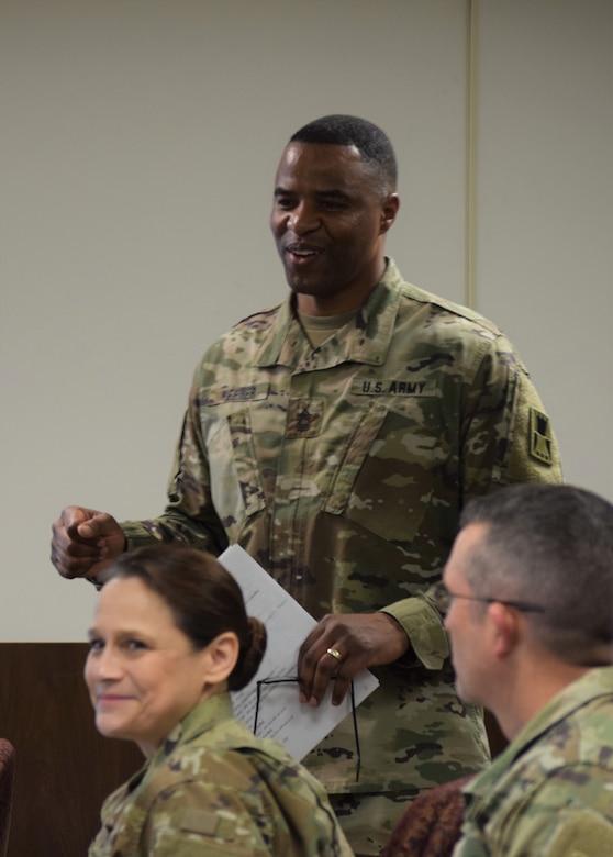 416th TEC establishes new 647th RSG