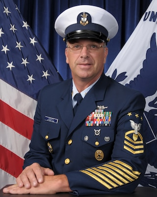 MCPO MICHAEL P. LEAVITT