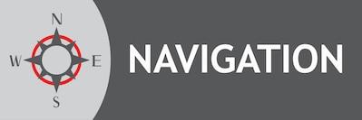 Web Button Navigation