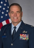914 ARW Commander Col. Mark S. Larson