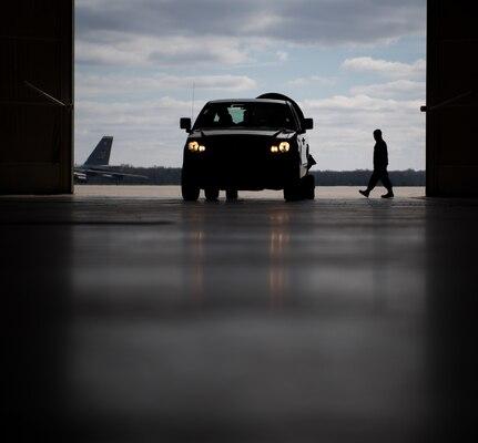 (U.S. Air Force photo by Senior Airman Stuart Bright)