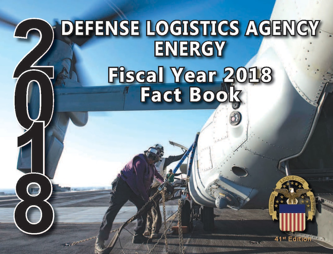 graphic with a picture of a Navy member fueling an airplane