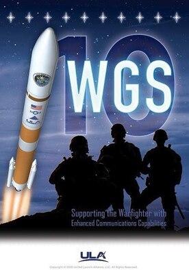 WGS-10