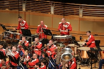 Gala Concert at The Music Center at Strathmore