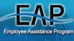 The Employee Assistance Program is an agency-paid, confidential resource available to all DLA civilian employees and their family members.