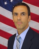 The Department of Defense Education Activity (DoDEA) Americas region proudly announces that Paul Hernandez, the Maxwell Elementary-Middle School principal in Alabama, as the 2019 DoDEA Americas Principal of the Year.