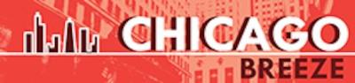 Chicago Breeze