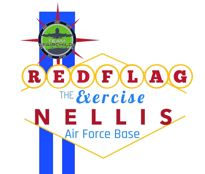 (U.S. Air Force graphic by Senior Airman Jesenia Landaverde)