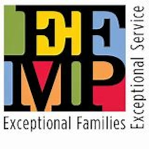A workshop addressing financial planning for families enrolled in the Exceptional Family Member Program is set for 11 a.m.-12:30 p.m. March 28 at the Joint Base San Antonio-Randolph Military & Family Readiness Center.