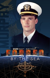 Poster of Murphy