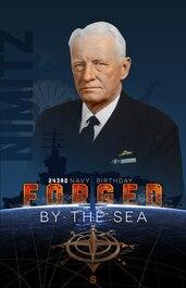 Poster of Nimitz