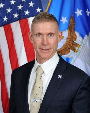 Mr. Robert J. Taylor, Jr.