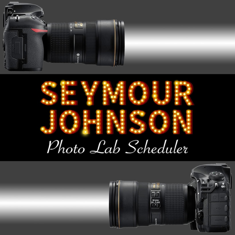 Icon for SJAFB Photo Scheduler