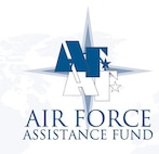 The Air Force Assistance Fund is an annual effort to raise funds for the charities that provide support to our Air Force family in need (active duty, retirees, reservists, guard and our dependents, including surviving spouses).  The four charitable organizations provide support in an emergency, with educational needs, or a secure retirement home for widows or widowers of our Air Force members in need of financial assistance.