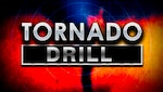 DSCR Readies for Statewide Tornado Drill