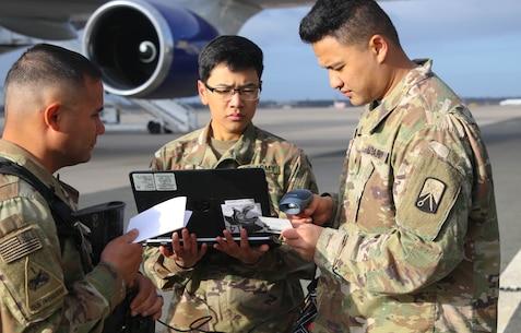 Emergency Deployment Readiness Exercise 19-02