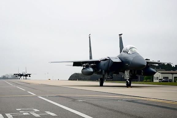 4c4f3fff9 Home page of RAF Lakenheath