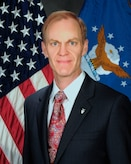 Ronald R. Ratton, a member of the Senior Executive Service,