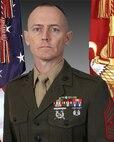 SgtMaj Braden