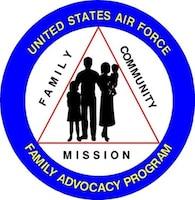 JBSA, Family Advocacy