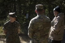 Combined Unit Exercise 18.2
