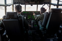 2018 MCAS Miramar Air Show: Marine Air-Ground Task Force Demo