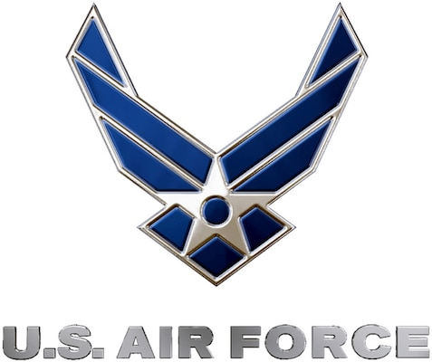 Air Force simplifies promotion recommendation forms for