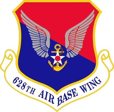 628th Air Base Wing
